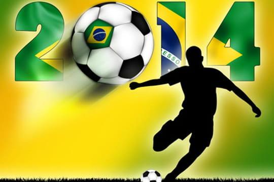 Pronostics Coupe du monde : la France gagne 0714