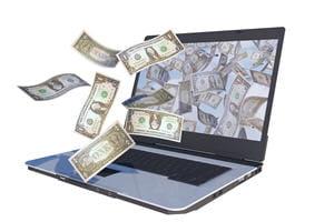 dans l'informatique, les rémunérations des dirigeants peuvent atteindre des