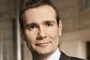 """Alexandre Ricard (Pernod Ricard):""""Nous nous digitalisons pour ne pas passer à côté des millenials"""""""