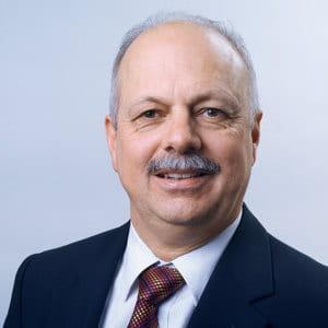 konrad hummler, président de l'abps.