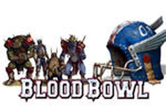Blood Bowl: une édition légendaire plus complète