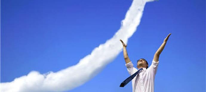 Egnyte, le Petit Poucet du stockage cloud défie Dropbox