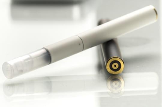Le marché de la cigarette électronique se développe à toute vapeur