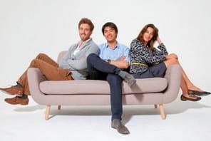 Made.com ouvre en France son site de meubles design direct usine