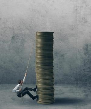 Pourquoi vous êtes sous payé... et comment y remédier