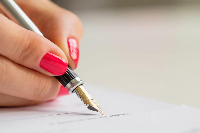 Avenant au contrat de travail: quand est-il nécessaire?
