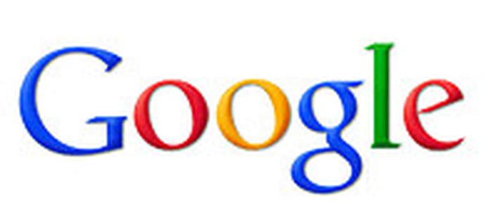 Google repousse le lancement de son système de paiement One Pass