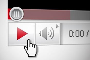 la publicité vidéo va continuer à grossir en 2012