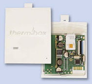 la thermibox d'e.l.m. leblanc