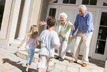 d'ici 2030, le nombre de ménages va exploser.