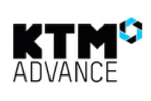 KTM Advance lève 5millions d'euros auprès du FSN et de Finorpa