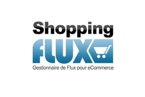 Google Adwords : Shopping Flux automatise la création de campagnes