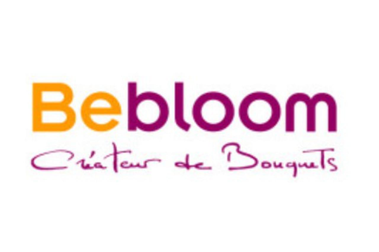 Confidentiel bebloom a rachet 370 000 euros le bouquet for Le bouquet nantais