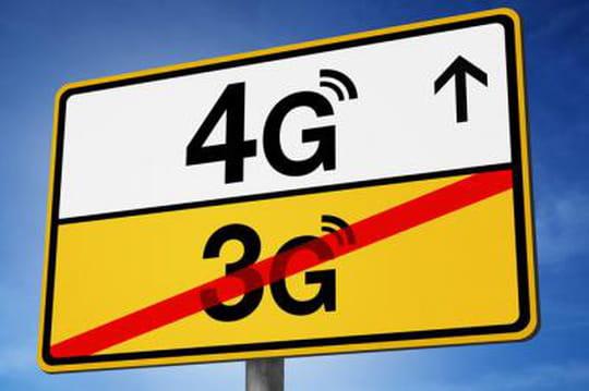 Free inclut la 4G dans son forfait 2 euros