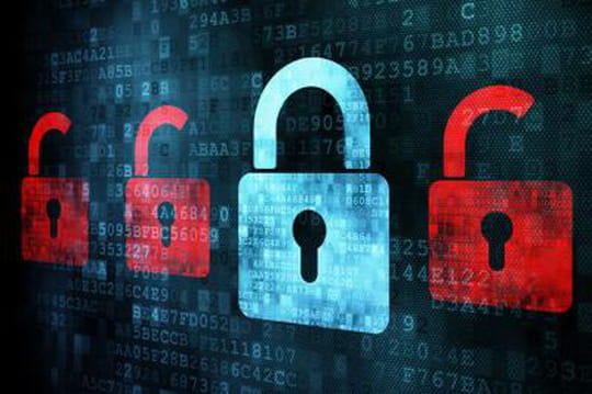 Données privées : le Parlement européen veut sanctionner les acteurs du Web