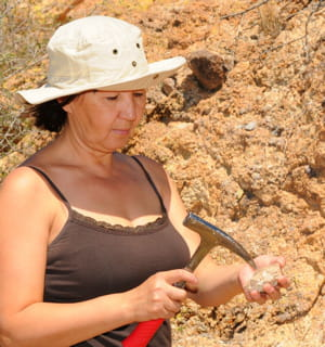 l'agence de voyages escursia propose notamment des séjours géologiques ou