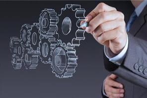 Comment intégrer une solution de paiement sur son site e-commerce ?