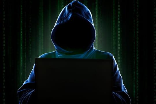 Ligue du lol: mise à pied de plusieurs journalistes accusés de cyber-harcèlement