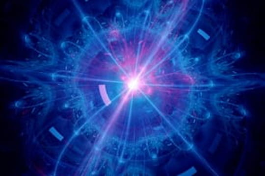 L'informatique quantique : la quête duGraal numérique