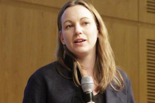 Confidentiel : Quels entrepreneurs Axelle Lemaire rencontre-t-elle à Los Angeles ?