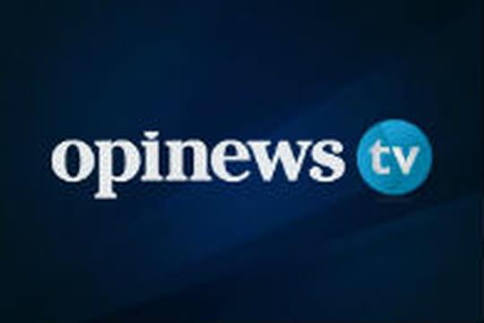 La plateforme vidéo Opinews lève 300000euros pour développer ses formats