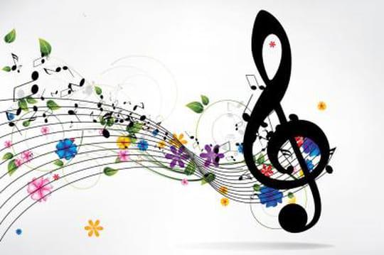 Strategy Analytics étudie l'écoute de musique sur smartphone