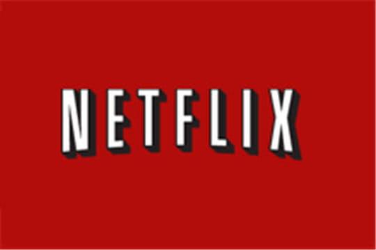 Netflix : la star du streaming vidéo passe à IPv6