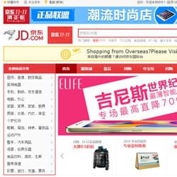 jingdong.com.