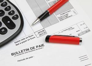 soyez patient : vous parlerez rémunération en temps et en heure.