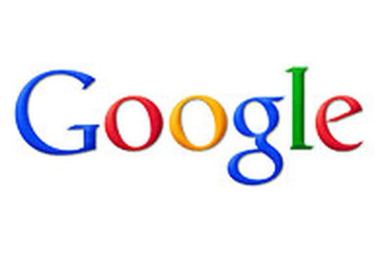 """Maps: Google condamné pour sa """"stratégie d'élimination"""" de ses rivaux"""