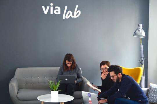 Pourquoi RegionsJob et Viadeo lancent chacun leur incubateur de start-up