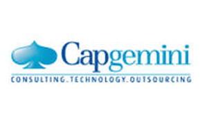 Capgemini: Serge Kampf quitte la présidence