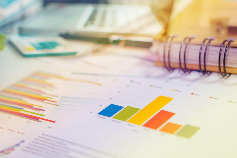 Faire une étude de marché: comment s'y prendre?