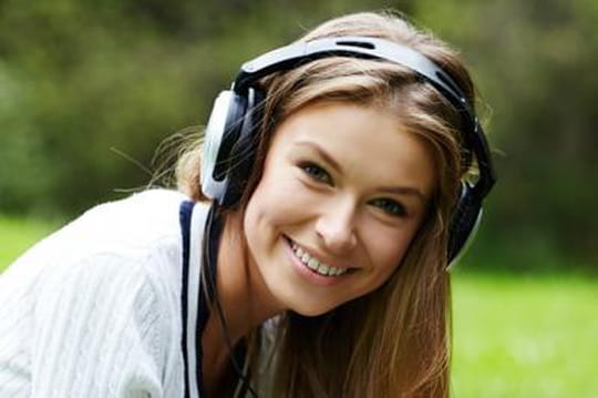 Soundcloud a levé 60 millions de dollars mais n'a rien dit