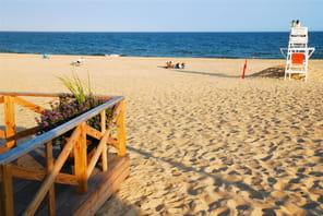 Les plages les plus chères du monde en 2018