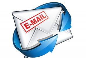 Gmail : l'envoi d'email peut être annulé