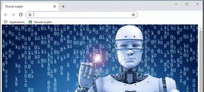 WebAssembly propulse l'IA au cœur des navigateurs web