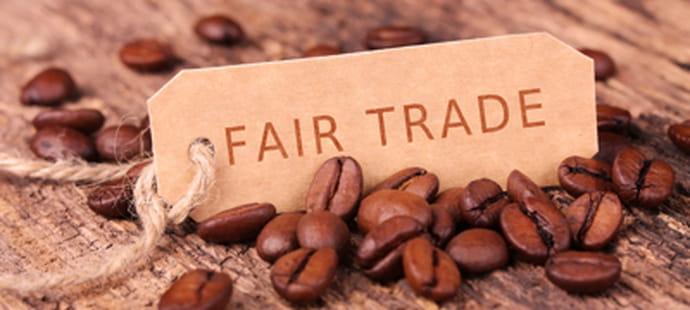 10 idées de business dans le commerce équitable