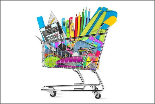 Panier moyen: définition, e-commerce et traduction en anglais