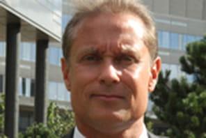 """Philippe Jarre (IBM):""""5 à 10% des systèmes des grandes entreprises sont éligibles au Cloud Computing"""""""