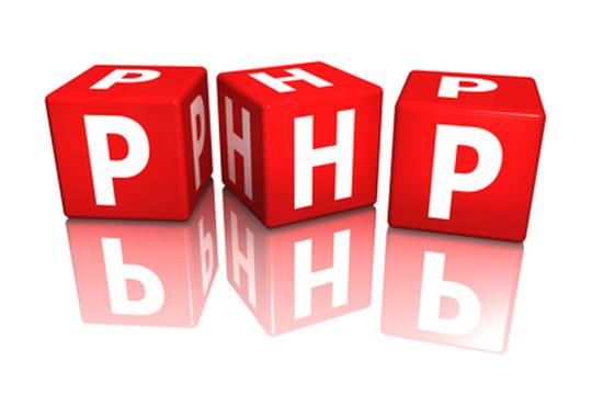 PHP 7 vs PHP 5.6 : le comparatif de performance duJDN