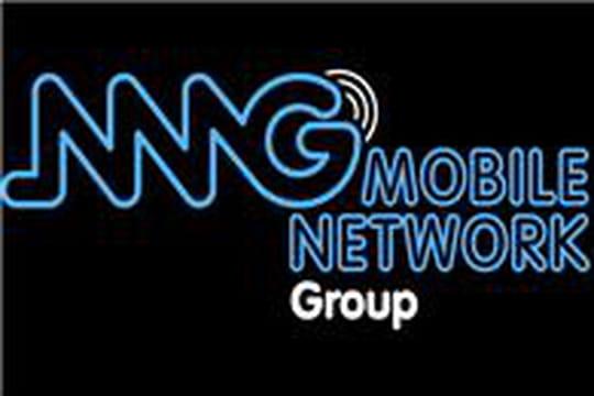 Mobile Network Group se lance dans l'édition d'applis mobiles