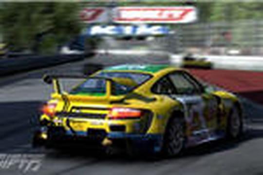 La série Need for Speed revient transformée !