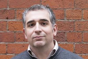 """Julien Gardès (Rubicon Project):""""iSocket et Shiny Ads vont nous permettre de gérer l'automatisation de la vente de l'inventaire garanti"""""""