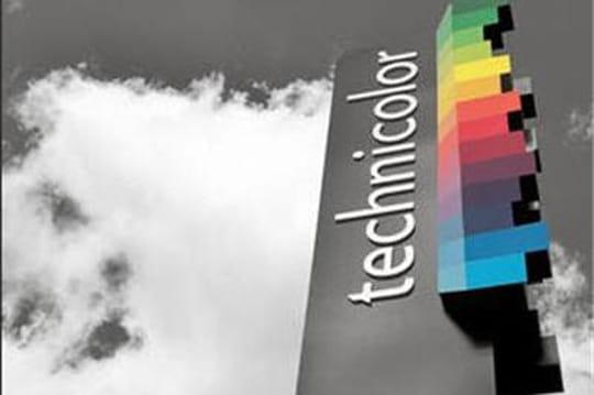 Comment Angers compte sauver Technicolor