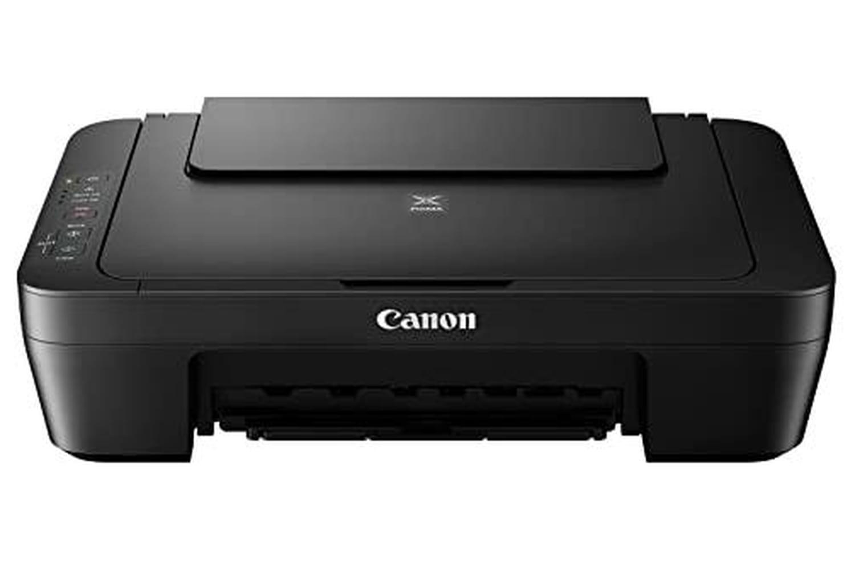 Imprimante Canon: sélection des meilleures offres