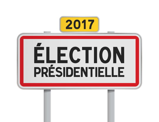 Présidentielle 2017: comment BVA passe à l'ère de l'institut de sondage digital
