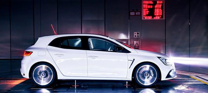 Big data: Renault en a sous le capot