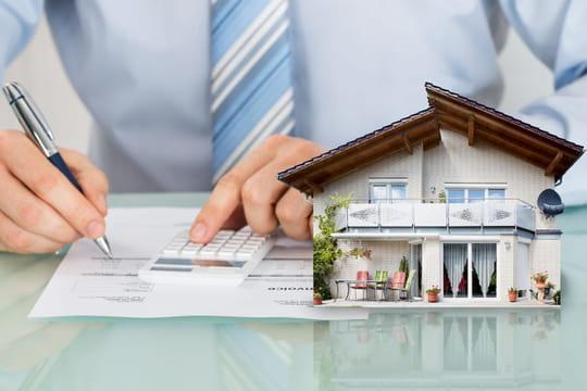 Action logement (ou 1% logement): location, prêt, mobili jeune...