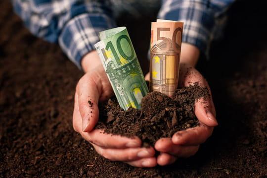 Lever des fonds dans l'e-RH: les conseils de ceux qui ont réussi